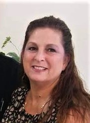 Sister Tammy Ragsdale - Pastor's Wife